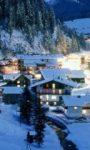 San Sicario, Val di Susa – dal 26 al 30 Dicembre 2016