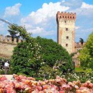 Viaggio in Veneto – dal 29 al 31 agosto 2017