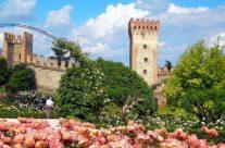 Viaggio in Veneto – 29 al 31 agosto 2017