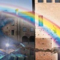 Il Castello delle sorprese – 1 maggio 2017