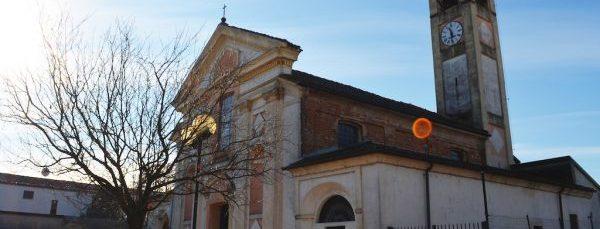 chiesa-di-giovenzano