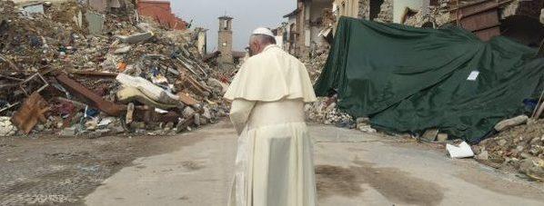 papa-francesco-terremoto
