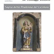 Sagra della Madonna del Carmine – 8 al 17 luglio 2017
