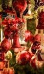 Mercatini di Natale – dal 14 al 16 dicembre 2017