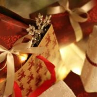 Mercatini di Natale – 10 dicembre 2017