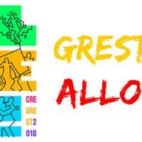 """GrEst """"All'Opera"""" – dal 11 giugno al 20 luglio 2018"""