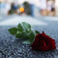 Giornata mondiale vittime della strada – 18 Novembre 2018