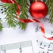 Concerto di Natale – 15 Dicembre 2018
