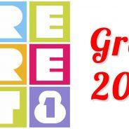 Presentazione GrEst 2019 – 10 maggio