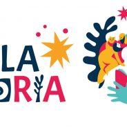 GrEst 2019 – Bella Storia