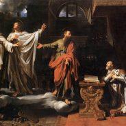 Sagra Ss. Gervasio e Protasio martiri – dal 15 al 19 giugno 2019