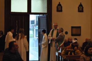 Vescovo-a-giovenzano-02