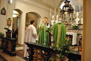 Vescovo-a-giovenzano-06