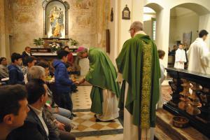 Vescovo-a-giovenzano-19