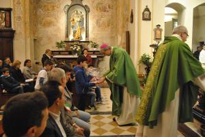 Vescovo-a-giovenzano-25
