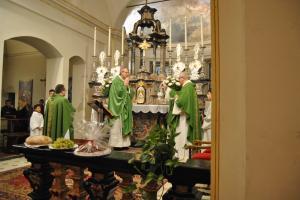 Vescovo-a-giovenzano-27