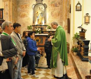 Vescovo-a-giovenzano-30