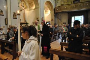 Vescovo-a-vellezzo-01