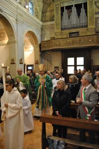 Vescovo-a-vellezzo-05