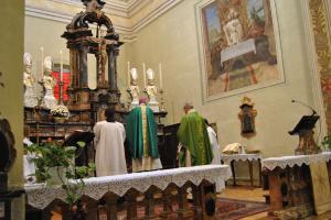 Vescovo-a-vellezzo-07