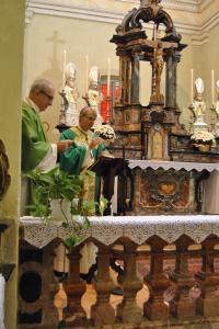 Vescovo-a-vellezzo-09