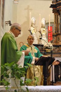 Vescovo-a-vellezzo-10