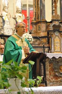 Vescovo-a-vellezzo-11