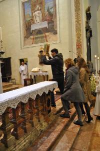 Vescovo-a-vellezzo-13