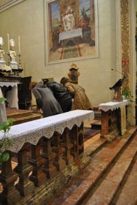 Vescovo-a-vellezzo-14
