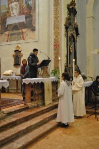 Vescovo-a-vellezzo-15