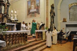 Vescovo-a-vellezzo-16