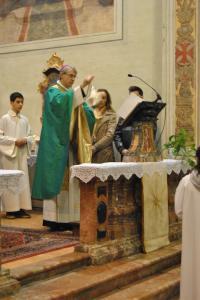 Vescovo-a-vellezzo-17
