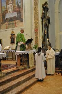 Vescovo-a-vellezzo-21
