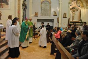 Vescovo-a-vellezzo-25