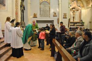 Vescovo-a-vellezzo-26