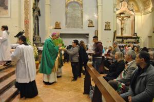 Vescovo-a-vellezzo-28