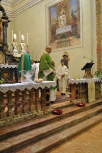 Vescovo-a-vellezzo-31