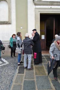 Vescovo-a-vellezzo-36