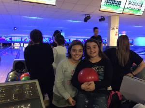 ragazzi bowling Assago - 12