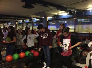 ragazzi bowling Assago - 23
