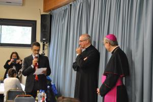 vescovo-oratorio-06