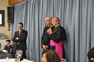 vescovo-oratorio-11