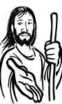 Occasioni per vivere la nostra Riconciliazione – dicembre 2015