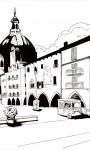 Ordinazione episcopale Mons. Andrea Migliavacca