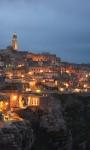 I Sassi di Matera e il barocco di Lecce – dal 11 al 15 aprile 2016
