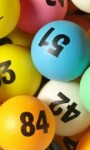 Estrazione biglietti Lotteria Festa Madonna del Carmine 2016