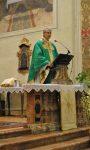Benvenuto Mons. Corrado Sanguineti!