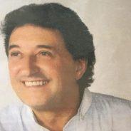 Pomeriggio in Oratorio con Ruggero Scandiuzzi – 10 marzo 2019