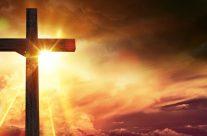 24 ore per il Signore – 29 e 30 marzo 2019