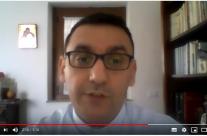 don Gabriele, messaggio del 19/03/2020 (s. Giuseppe)